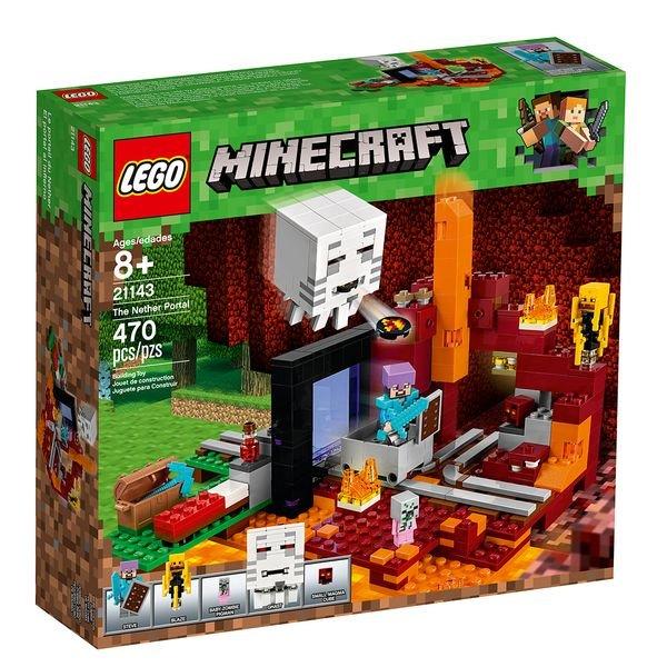 21143 box1 v39