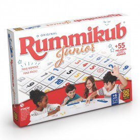 03513 grow rummikub jr