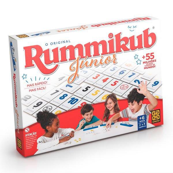 03513 grow rummikub jr