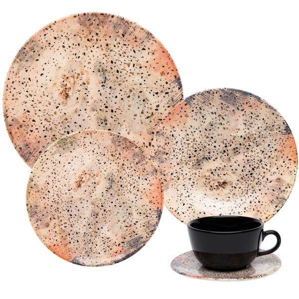 oxford ceramicas unni conjuntos terrazo 30 42