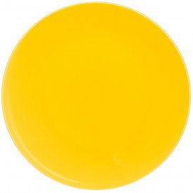 oxford ceramicas unni yellow prato raso