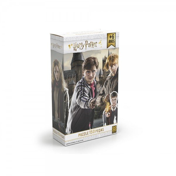 03616 grow p150 harry potter