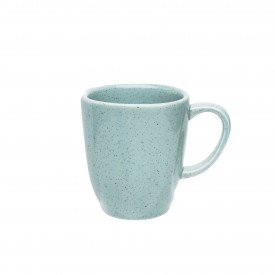 oxford porcelanas ryo blue bay caneca grande