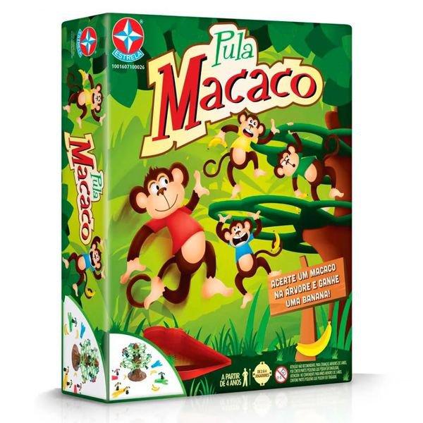 pula macaco 01