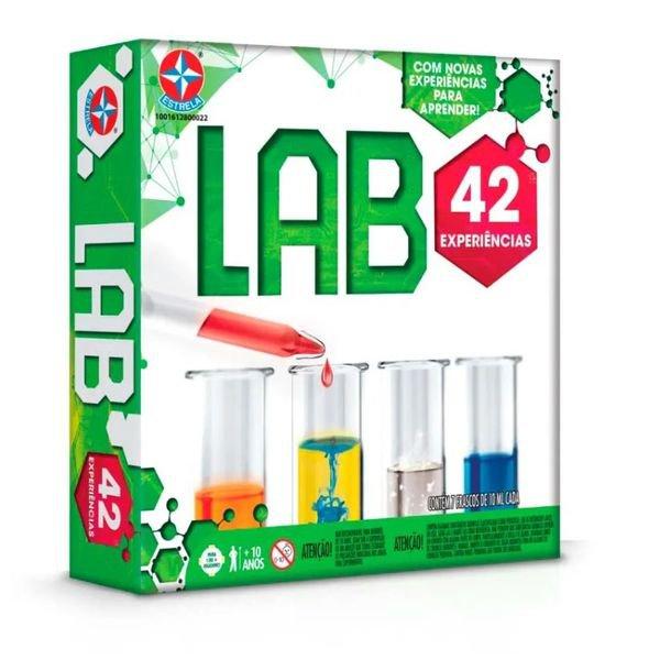 lab42 1