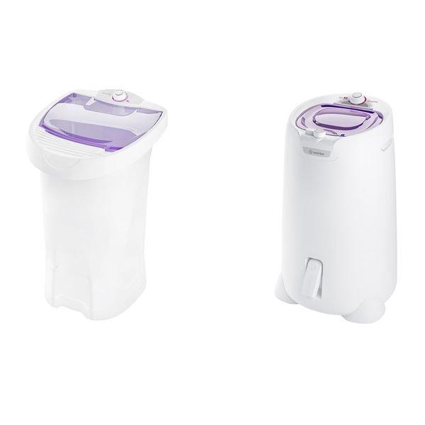 lavadora lis lilas sofia mais lilas