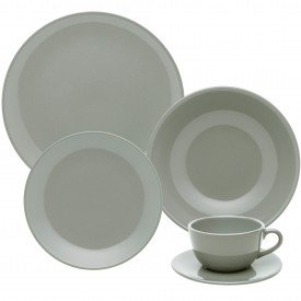 oxford ceramicas unni conjuntos grey 30 42