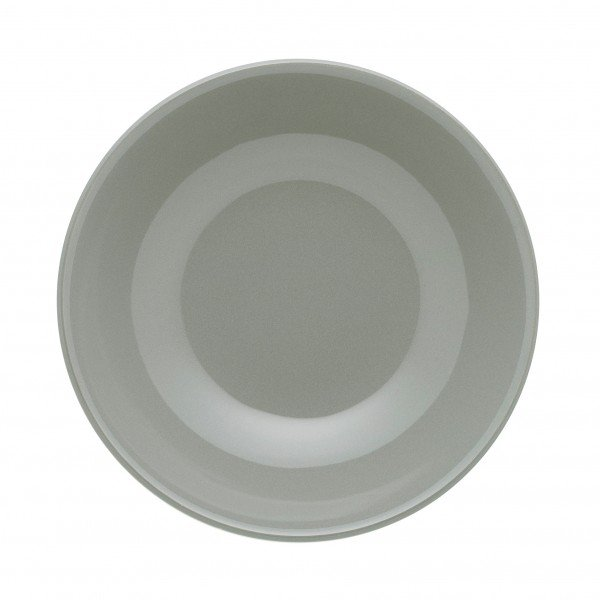 oxford ceramicas unni grey prato fundo