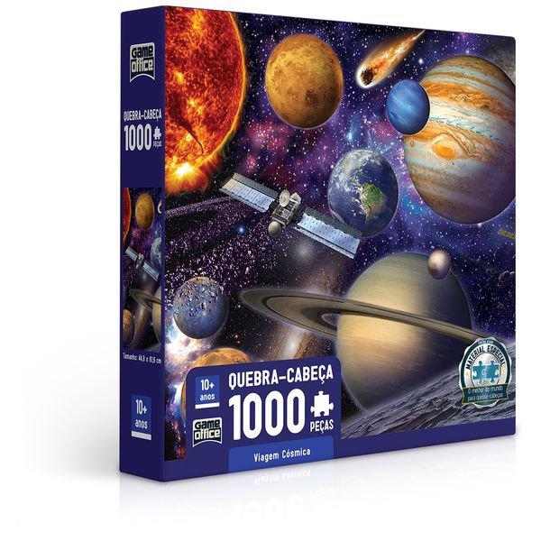 2722 viagem cosmica qc 1000 pecas embalagem 1