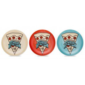 conjunto pizza individuais 1 scaled