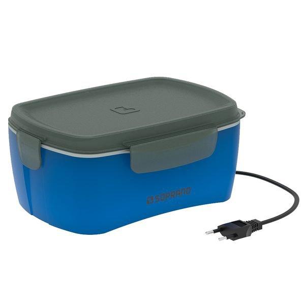 marmita eletrica bi volt azul 1