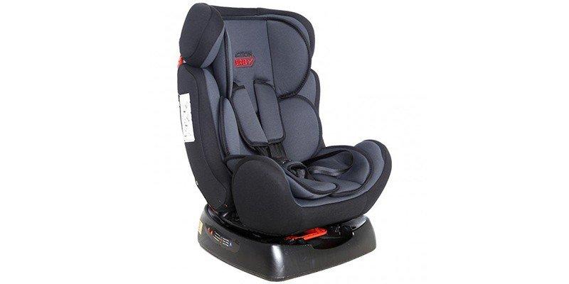 cadeira 07
