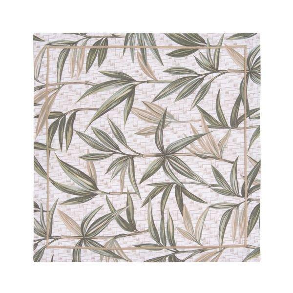 203220 guardanapo ornato bambu copaecia