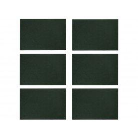 verde 06