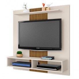 painel gama para tvs ate 47 polegadas bechara off white ripado 02