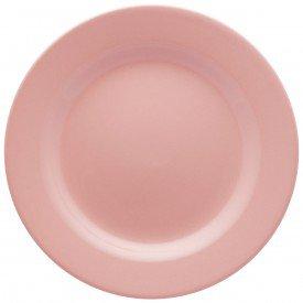 5017 donna rosa prato raso