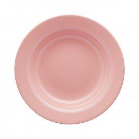 5017 donna rosa prato fundo