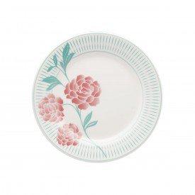 5275 donna bloom prato sobremesa