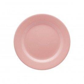 5017 donna rosa prato sobremesa